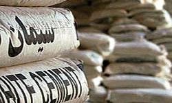 لغو ممنوعیت استفاده از مصالح ایران در کردستان عراق